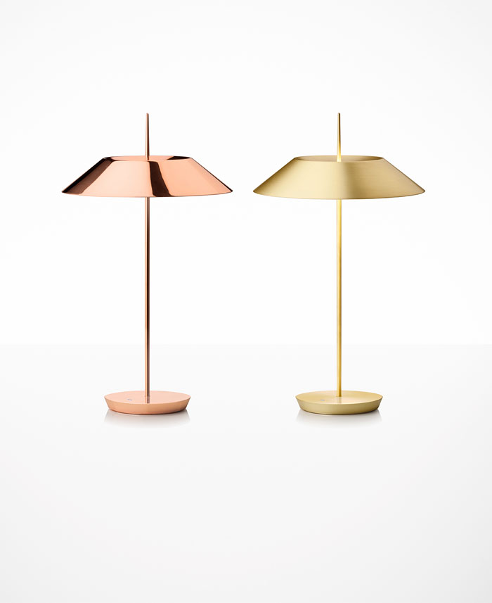 mayfair-light-vibia-7