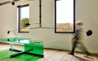 ping-pong-table-francesc-rife