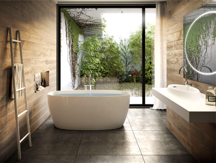 plants-decorate-modern-bath-greenery-12