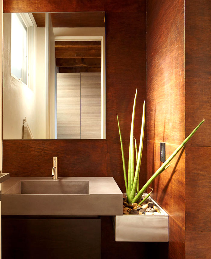 plants-decorate-modern-bath-greenery-13