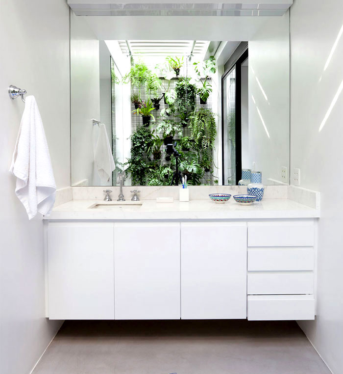 plants-decorate-modern-bath-greenery-6