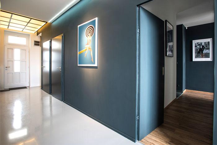 urban-loft-home-gasparbonta-studio-12