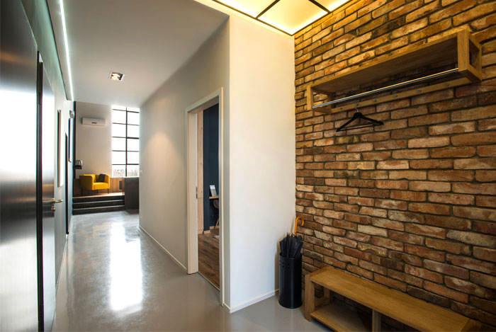 urban-loft-home-gasparbonta-studio-19