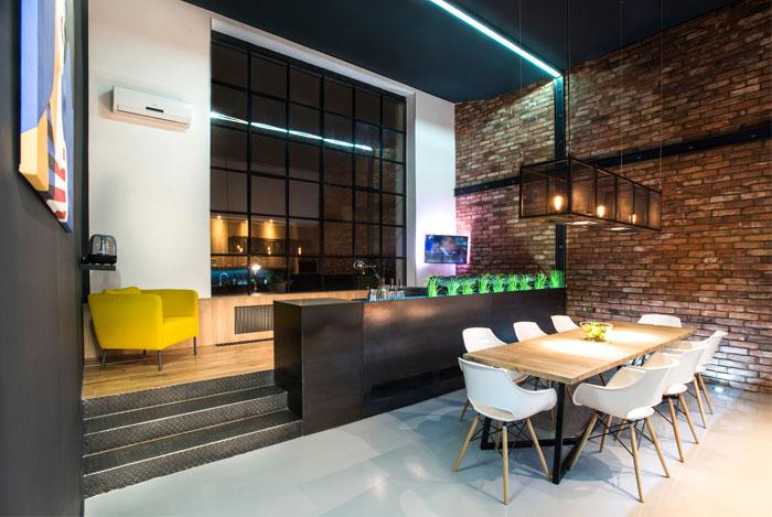 urban-loft-home-gasparbonta-studio-2