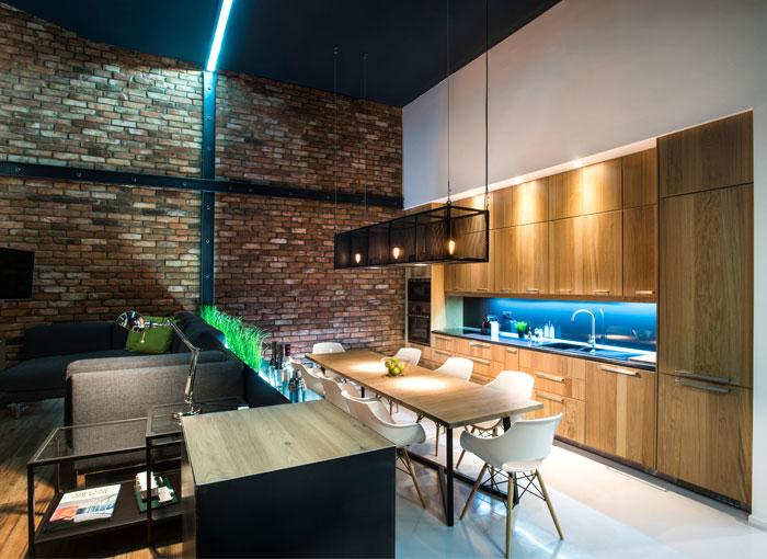 urban-loft-home-gasparbonta-studio-3