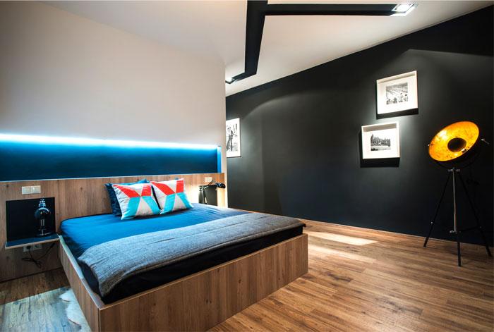 urban-loft-home-gasparbonta-studio-4