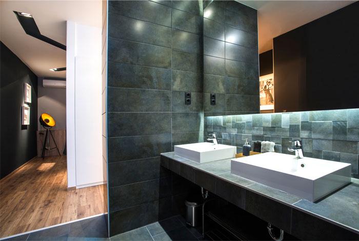 urban-loft-home-gasparbonta-studio-6