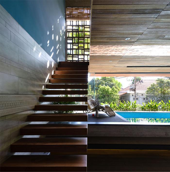 vaco-design-vietnamese-house-13