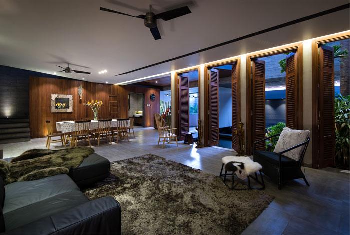 vaco-design-vietnamese-house-6