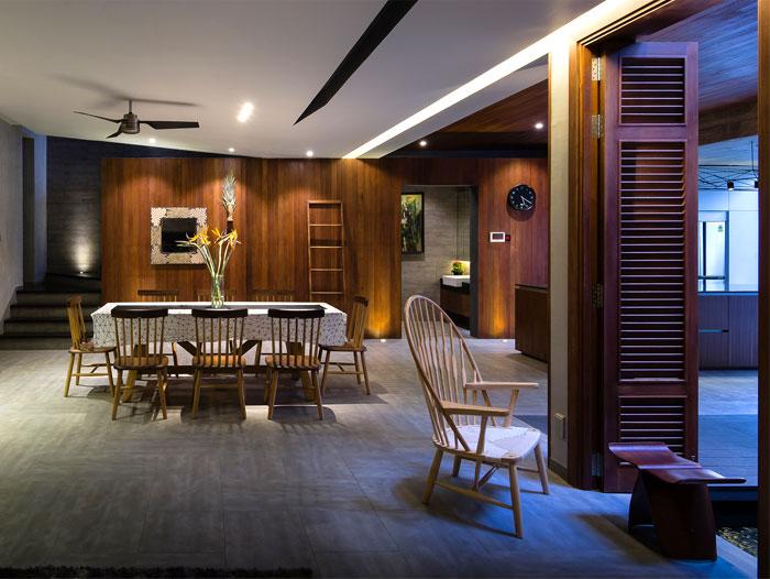 vaco-design-vietnamese-house5