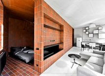 bazillion-apartment