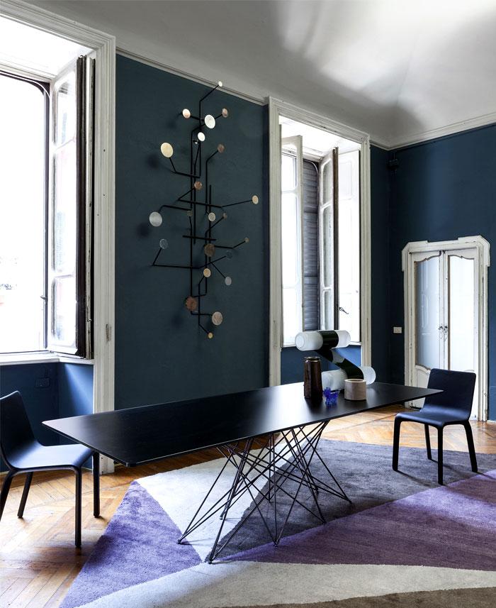 bonaldo-company-furniture-interior-design-5