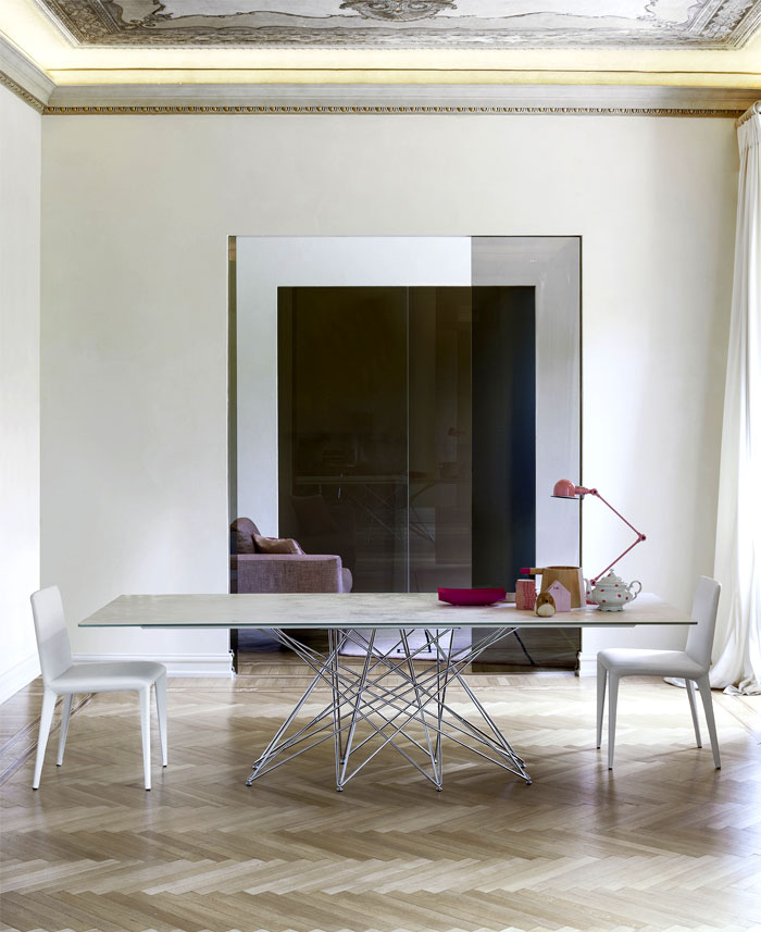 bonaldo-company-furniture-interior-design-6