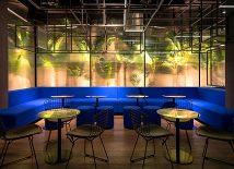 botanist-bar-decor