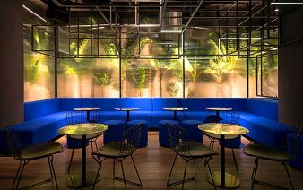 botanist-bar-decor