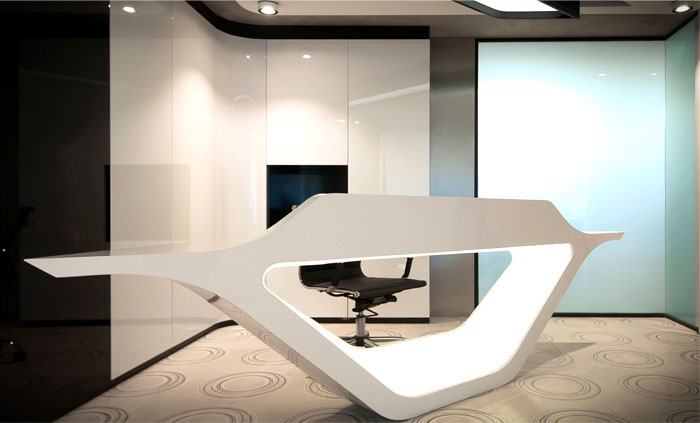bozhinovski-design-original-interior-genetic-laboratory-sofia-16