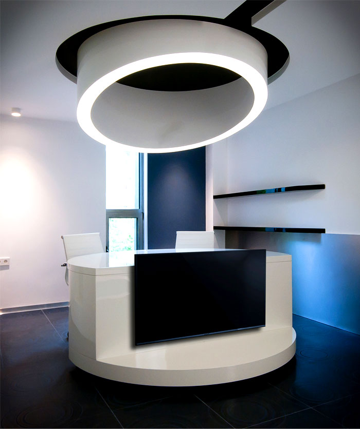 bozhinovski-design-original-interior-genetic-laboratory-sofia-18