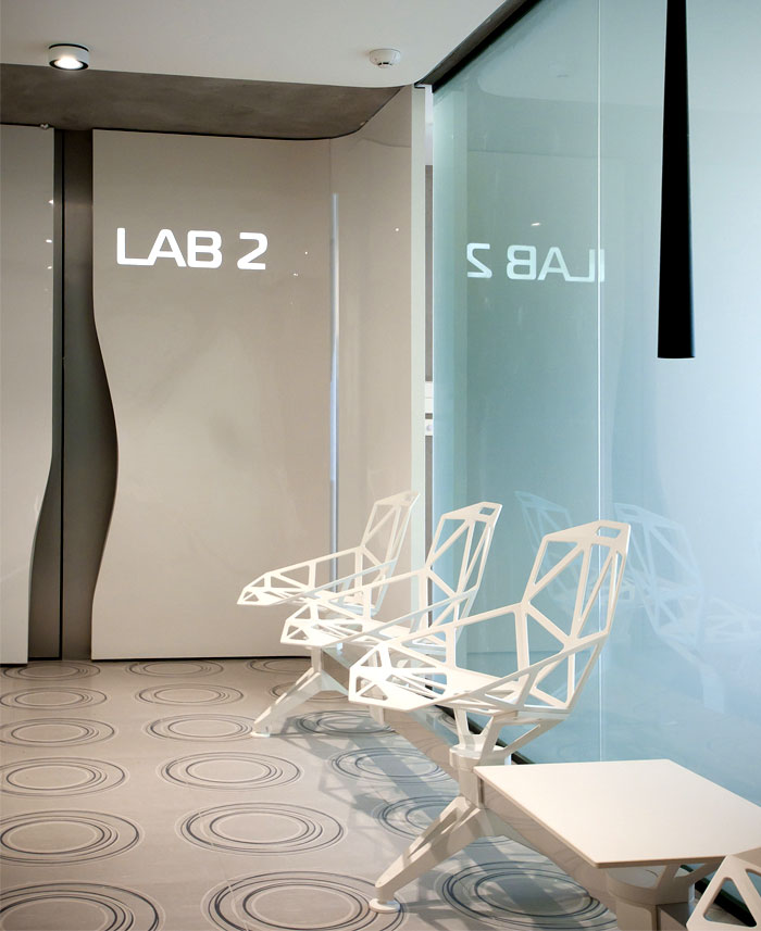 bozhinovski-design-original-interior-genetic-laboratory-sofia-23