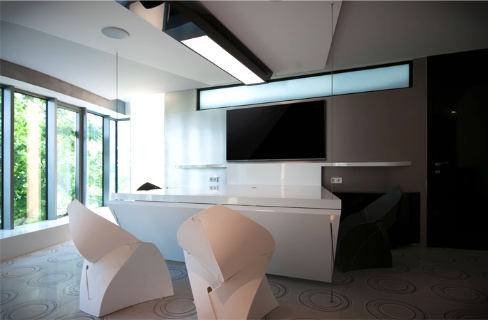 bozhinovski-design-original-interior-genetic-laboratory-sofia-7