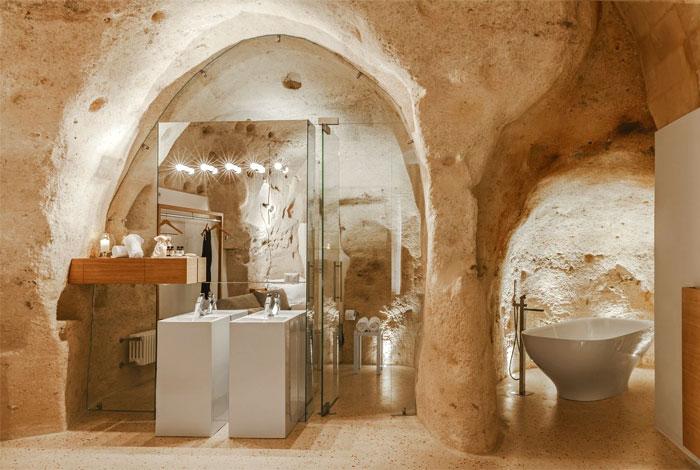 cave-decor-hotel-matera-1