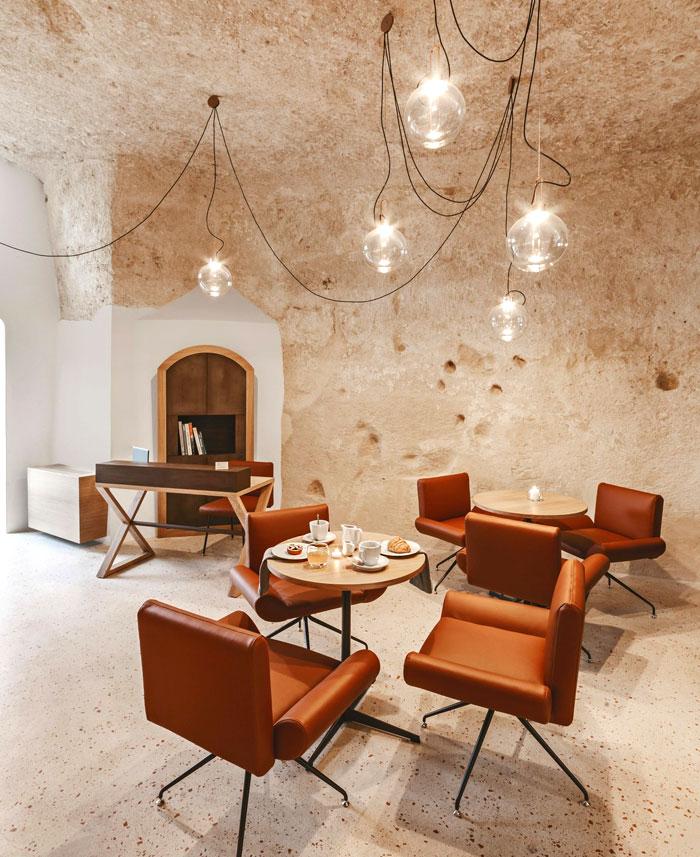 cave-decor-hotel-matera-19
