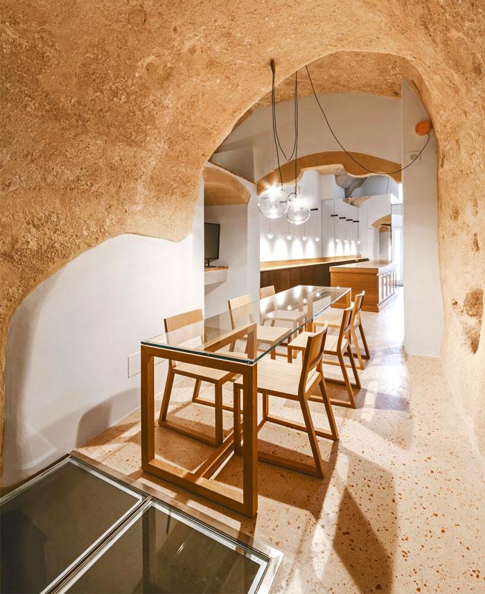 cave-decor-hotel-matera-21