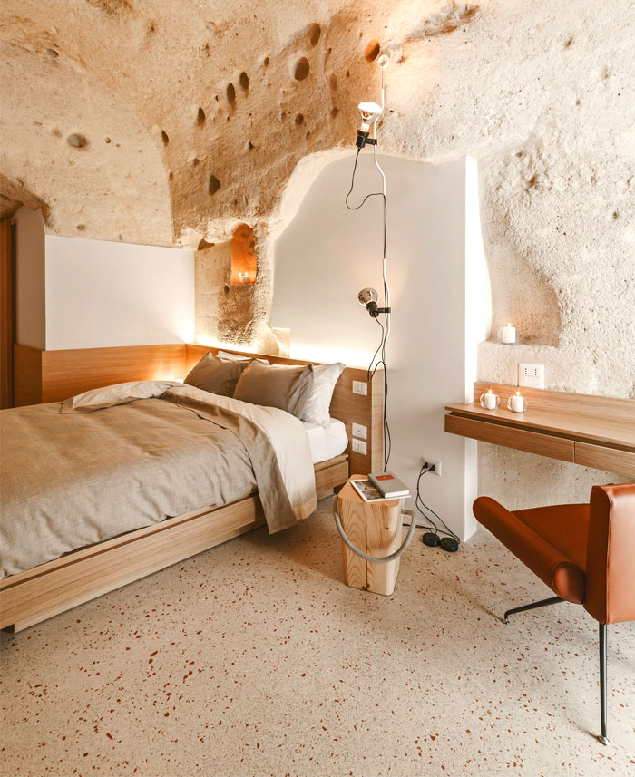 cave-decor-hotel-matera-8
