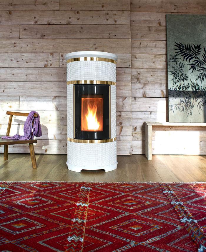 ceramic-pellet-stove-maria-sofia-1