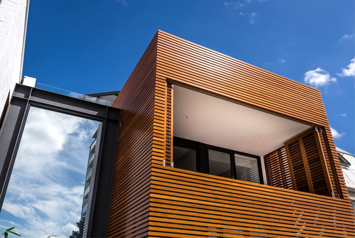 claremont-residence-keen-architecture-1