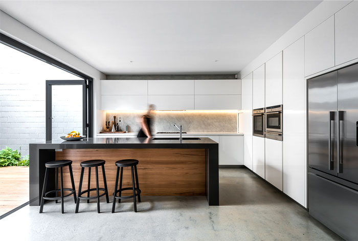 claremont-residence-keen-architecture-14