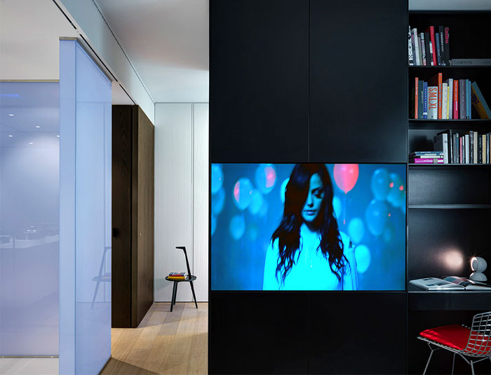 contemporary-italian-project-buratti-architetti-11