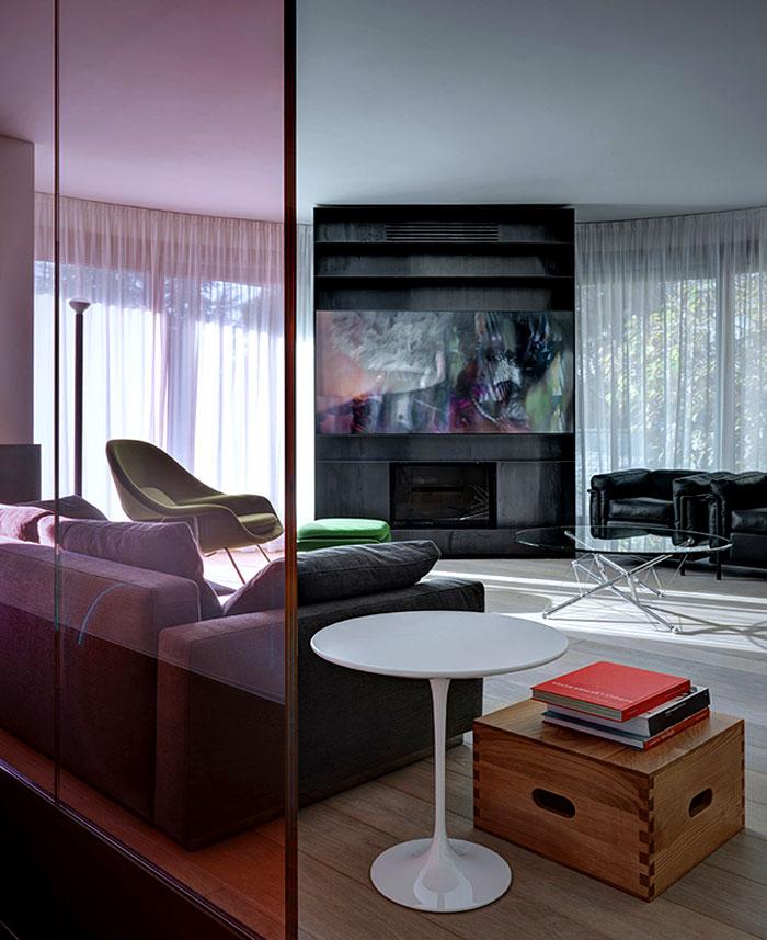 contemporary-italian-project-buratti-architetti-14