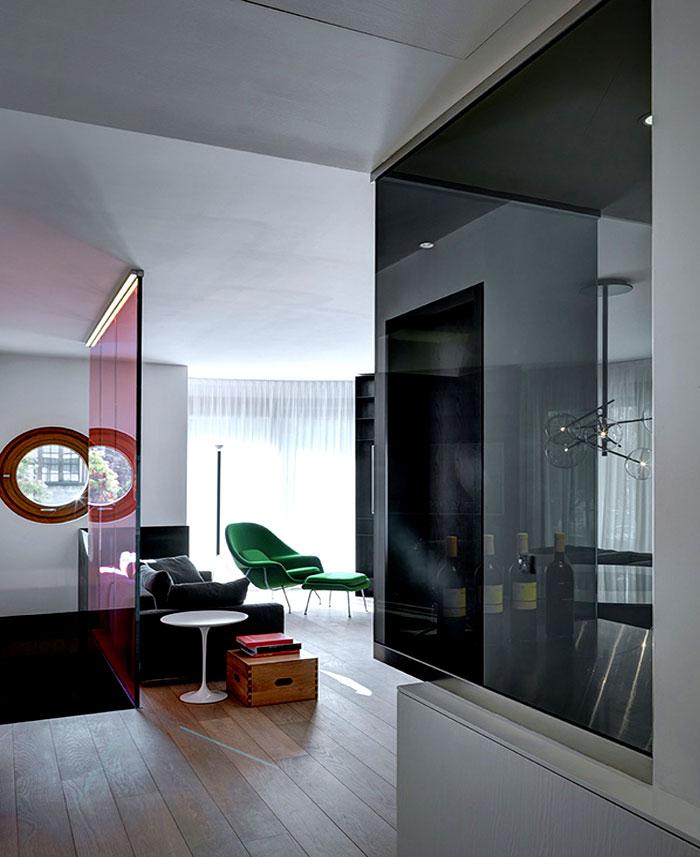 contemporary-italian-project-buratti-architetti-15