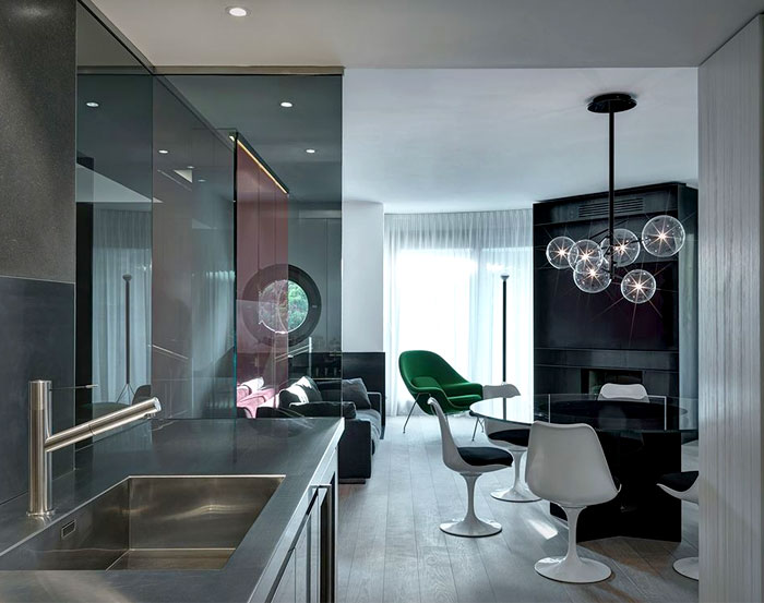 contemporary-italian-project-buratti-architetti-18