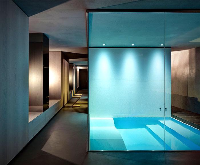 contemporary-italian-project-buratti-architetti-7