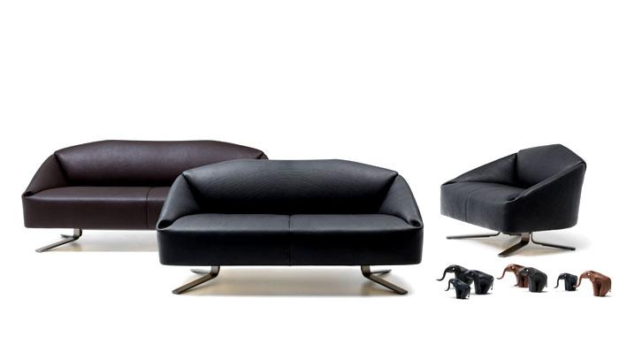 ds-373-sofa-alfredo-häberli-2