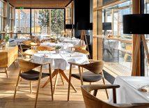 extension-house-denk-restaurant