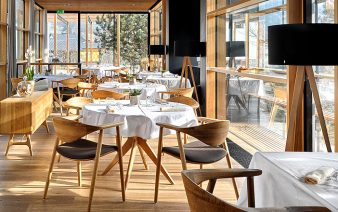 extension-house-denk-restaurant