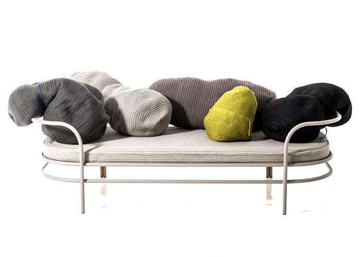 front-new-triclinium-sofa-moroso-2