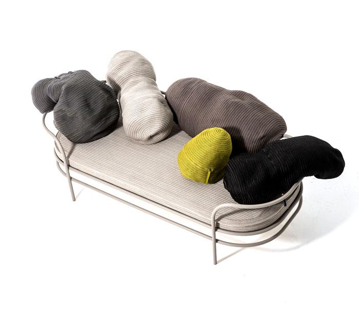 front-new-triclinium-sofa-moroso-3
