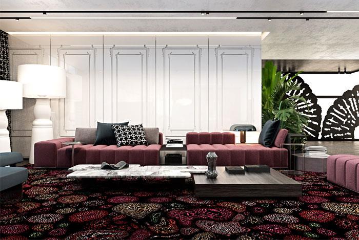 luxury-apartment-design-1