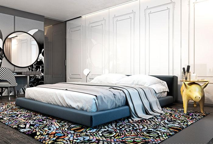 luxury-apartment-design-6