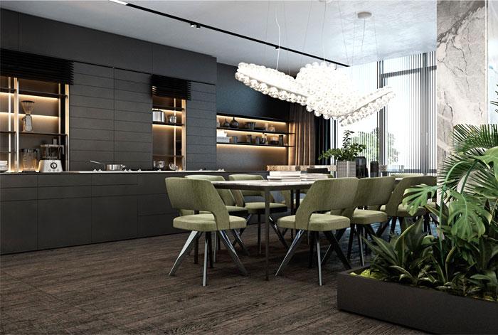 luxury-apartment-design-9