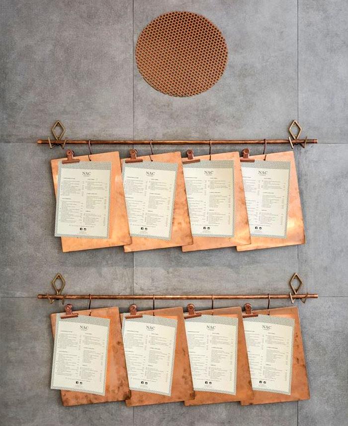 nac-restaurant-estudiHac-14