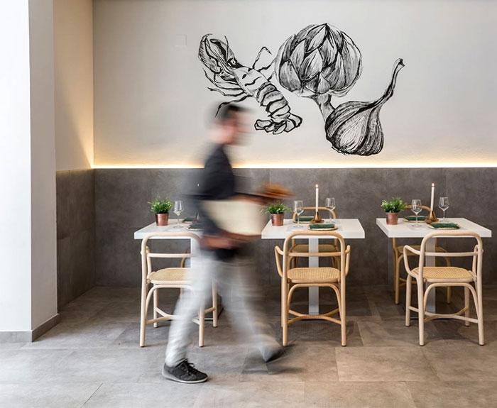 nac-restaurant-estudiHac-2