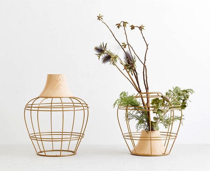 new-old-vase-kimu-design-4