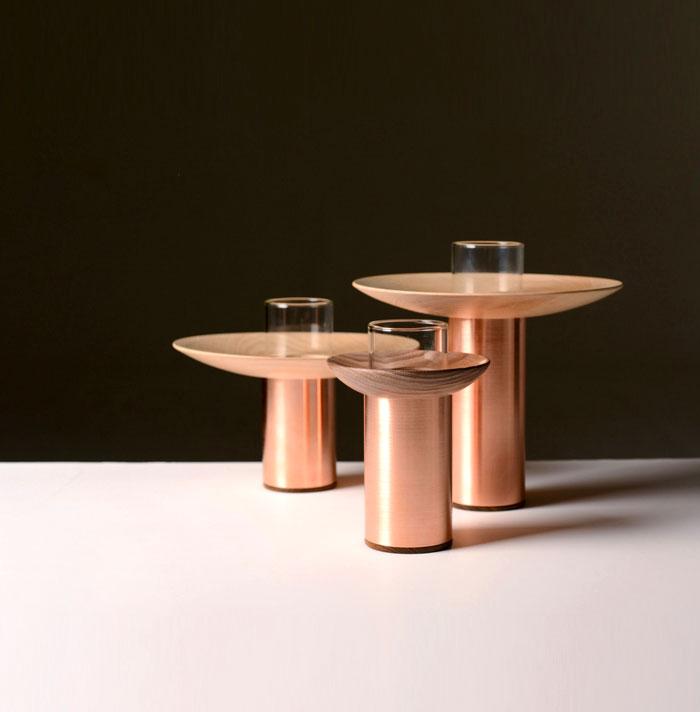 nir-meiri-design-studio-florence-5
