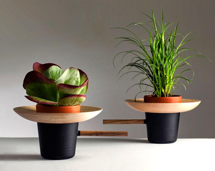 nir-meiri-design-studio-new-mexico-9