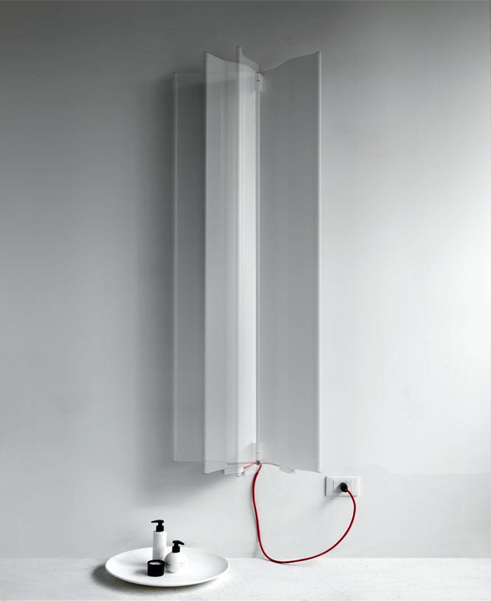origami-alberto-meda-electric-radiator-tubes-17