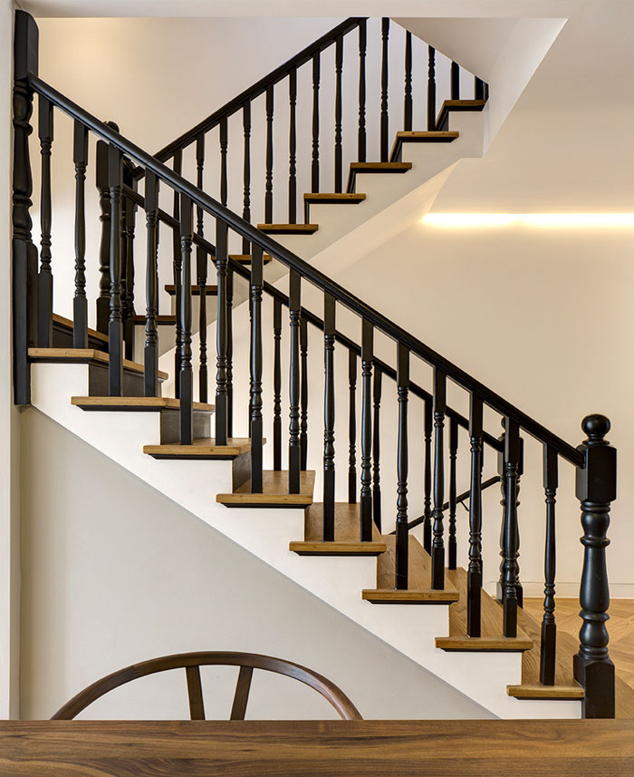 re-designing-classic-brownstone-house-london-13